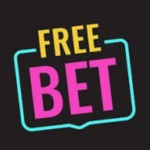 Bonus bukmacherski freebet 20plus20 w Totalbet